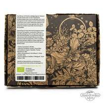 Classical Culinary Herbs (Organic) - Seed kit gift box #3