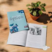 Happy Saint Valentine's Day - Seed kit gift box #5
