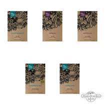 Beach Herbs - Seed kit gift box #2