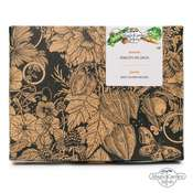 with 4 varieties to grow your own melons outdoors even in colder climates