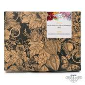 Wild Birdfeed Flower Meadow (Organic) - Seed kit