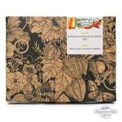 Famous Classic Chilli Varieties (Organic) - Seed kit