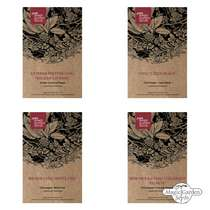 'Mixed colour ground chilli powder' seed kit #1